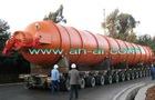 urea granulation equipment / Urea Plant Design
