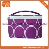 New Style Good quality and Very Fashional handle cosmetic bag
