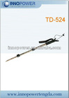 Hunting Aluminum Shooting Stick/ Shooting Rest TD-524
