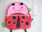 Climbing backpack bags traveling bag for teenagers