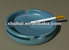 Protable Simple Ashtray