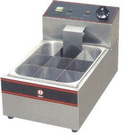 Cooking equipment Electric Bain Marie LS-15