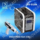 NV-919A guangzhou no needle mesotherapy gun for sale beauty machine (CE)