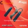 JUMP ROPE009