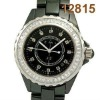 Accept paypal!!! 2011 hot selling men's watches