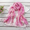 2012 newest spring scarf
