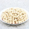 2011 dried lotus seed