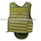 High Level Tactical Vest, Military Combat Vest Manufacturer