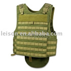 High Level Tactical Vest, Military Combat Vest Manufacturer