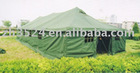 military tent for 50 persons