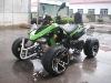 ATV BT-SP350J 350cc