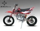 250cc pit bike full size zongshen engine dirt bike motorcycle motorbikes