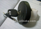 Ford 60mm ABS filler cap 2C1A9K163 AA