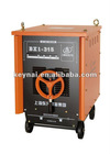 BX1 SERIES MOVING CORE TYPE AC SMAW/MMA ARC WELDING MACHINE