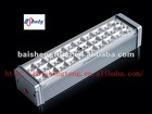 30 Led portable Aluminum Rechargeable Emergency Light RH830
