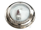"""5-1/2"""" & 7"""" Dome Light Xenon(LED marine light)"""