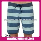 Mens beach shorts paypal accepted