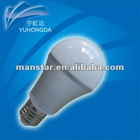 4w e27 led bulb SAMSUNG5630 low price withCE,ROHS