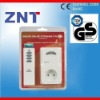 Remote Control Power Strip ZTC-3