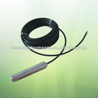 Liquid Pressure Sensor STK633 with 10 meters cable