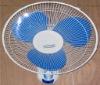 """16"""" DESK fan"""