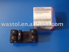 VW SKODA Window switch1K4 959 857 B