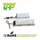 TPPLIGHT ZS-801 T8 36w Fluorescence Light Emergency Light Inverter