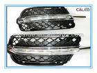 High Quality Led Daytime Running Light for Benz W221 2011-2012 Front Fog Lamp LED DRL Kit