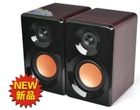 HiFi Bluetooth mini Speaker