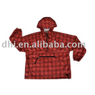 watproof raincoat,folded raincoat and waterproof rainwear