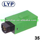 Kia 12V 3P KKY0I-66-830 Flasher