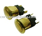 oven switch(gas oven switch,gas cooker switches,oven part)