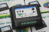 One Way PWM Solar Charge Controller