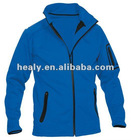 Soft Shell Jacket Wind Jacket Wind Jackets