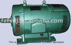 Hydro Generator for Water Turbine SFW493