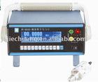 Multi-functional precision digital gauge/indicator
