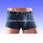 men underwear,boxer shorts,custom boxer,men's boxers,men boxer