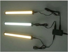 LED Caninet Light Bar with PIR Sensor (CE&RoHS)