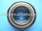 Automobile hub bearing DAC40740036