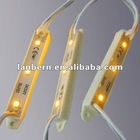 SMD3528 led module warm white