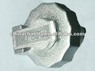 OEM High quality fuel filler cap