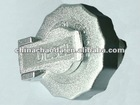 OEM High quality fuel filler cap