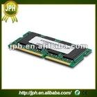 1GB,2GB,4GB Laptop ddr3 ram