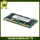 1GB,2GB,4GB Laptop ddr3 ram