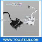 USB2.0Hub,usb hub