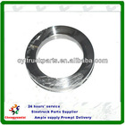 Bearing Oil Seal HIGH QUALITY SINOTRUK TRUCK PARTS 199114520136A