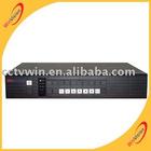 H.264 4ch stand alone digital video recorder
