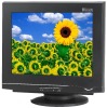 15 Inch Industry using CRT monitor