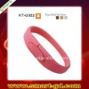Bracelet USB Flash Disk