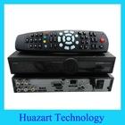Ali receiver Openbox S10 DVB-S2 Mpeg4 Receiver Digital satellite receiver MAC different for Thailand market